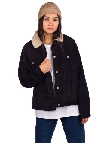 Roxy Good Fortune Jacket