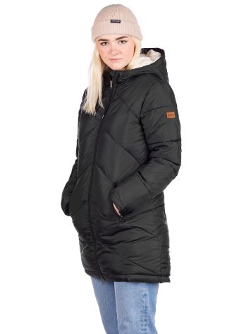 Roxy Storm Warning Veste