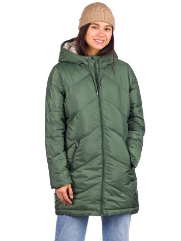 Roxy Storm Warning Jacke