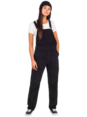 Roxy Anywhere Else Bib Overall