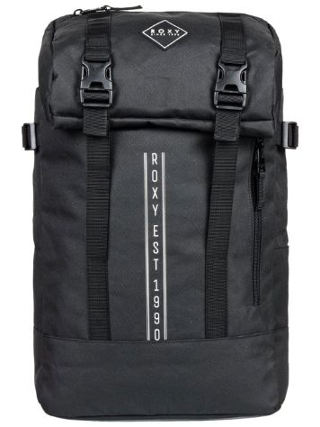Roxy Time To Relax Solid 20L Rucksack