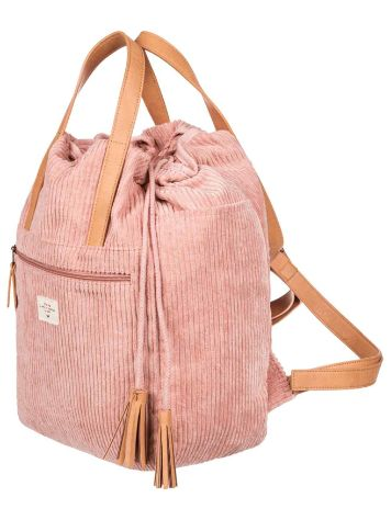 Roxy Little Hippie Mochila