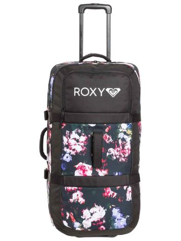 Roxy Long Haul 105L Travel Bag