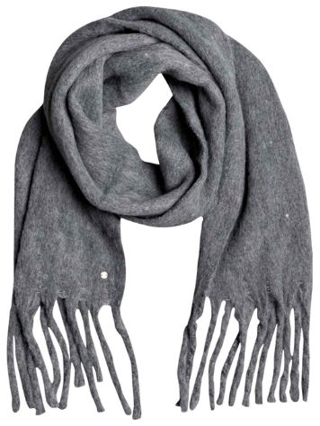 Roxy Hello Sweet Heart Scarf