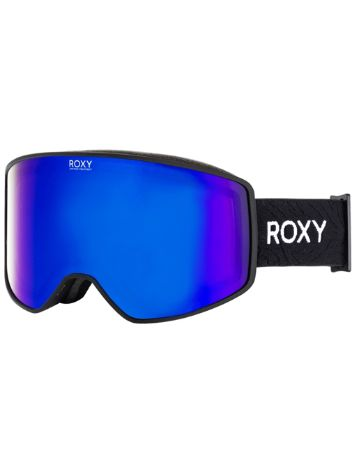 Roxy Storm True Black