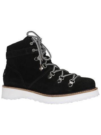 Roxy Spencir Winterstiefel