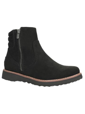 Roxy Jovie Fur Winterstiefel