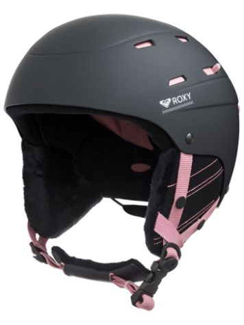 Roxy Winterplace Helm
