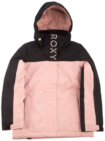 Roxy Galaxy Veste