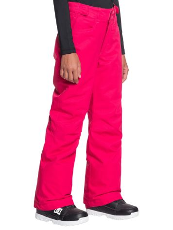 Roxy Backyard Pantalon