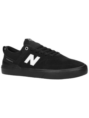 New Balance Numeric NM379 Skate Shoes
