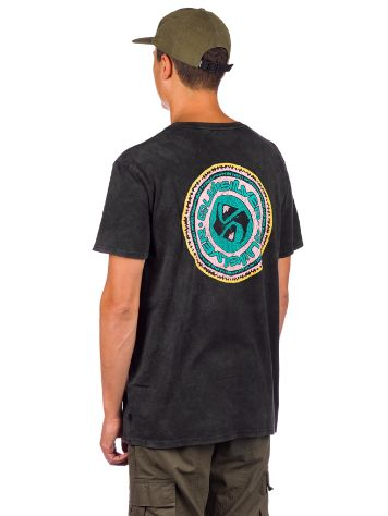 Quiksilver Stick Around T-Shirt