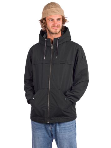 Quiksilver Waiting Period Jacke