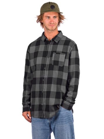 Quiksilver Motherfly Camicia