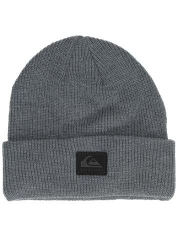 Quiksilver Performer 2 Lue