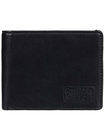 Quiksilver Slim Folder Wallet