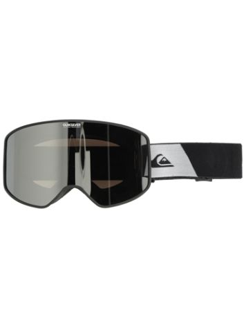 Quiksilver Storm True Black