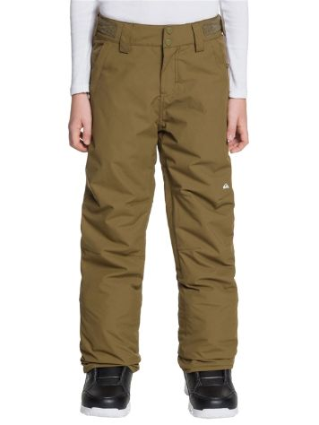 Quiksilver Estate Hose