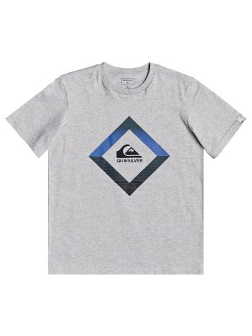 Quiksilver Tropical Mirage T-Shirt