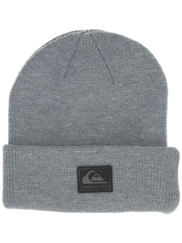 Quiksilver Performer 2 Kulich
