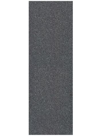"MOB Grip Sheet 11"" Griptape"