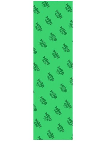"MOB Grip Trans Colors 9"" Griptape"