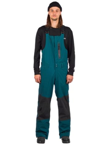 Billabong North West STX Bib Pant