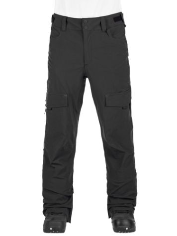 Billabong Ascent STX Hose
