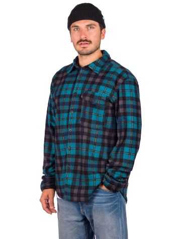 Billabong Furnace Flannel Tricko