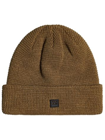 Billabong Barrow Beanie