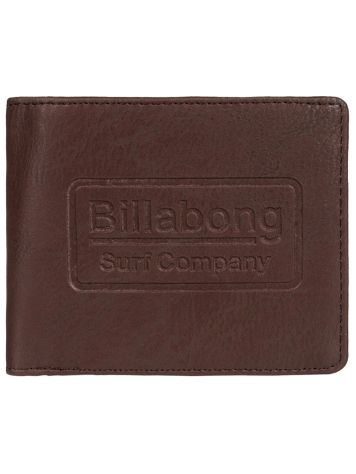 Billabong Walled ID Plånbok