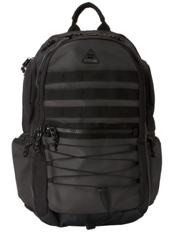 Billabong Combat Pack 35L Mochila
