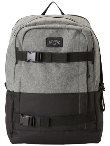 Billabong Command Skate 23L Rucksack