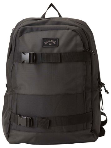 Billabong Command Skate 23L Rugzak