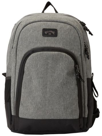 Billabong Command 32L Rugzak