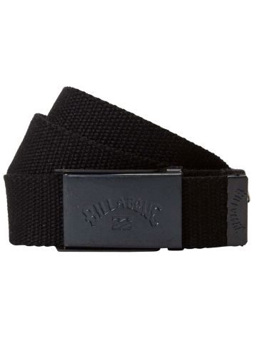 Billabong Cog Riem