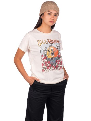 Billabong Morning Sun T-Shirt