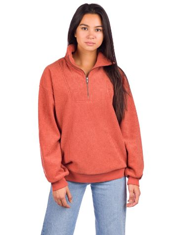 Billabong Sweet Dreams Sweater