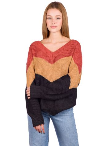 Billabong Forever Young Pullover