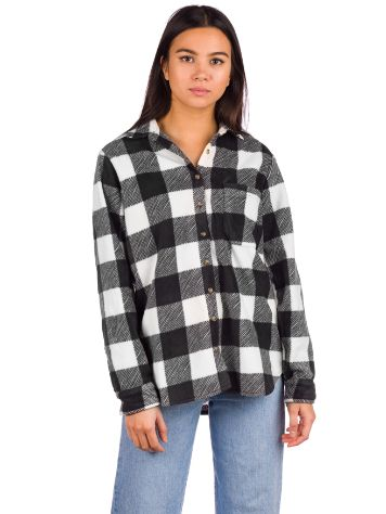 Billabong Forge Flannel Skjorte