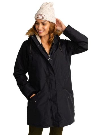 Billabong Colder Weather Jakke
