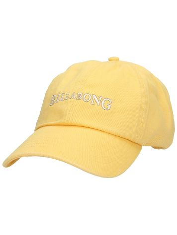 Billabong Essential Keps