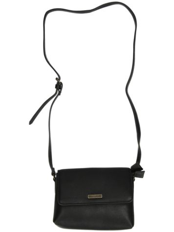 Billabong Square Handtasche