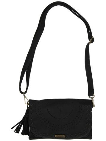 Billabong Gypsy Spirit Bolso de Mano
