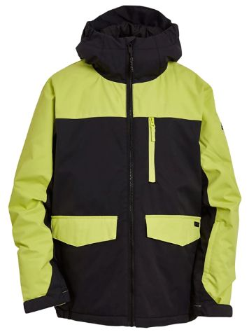 Billabong All Days Veste