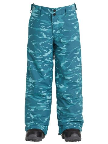 Billabong Grom Hose