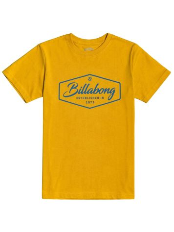 Billabong Trademark T-Shirt