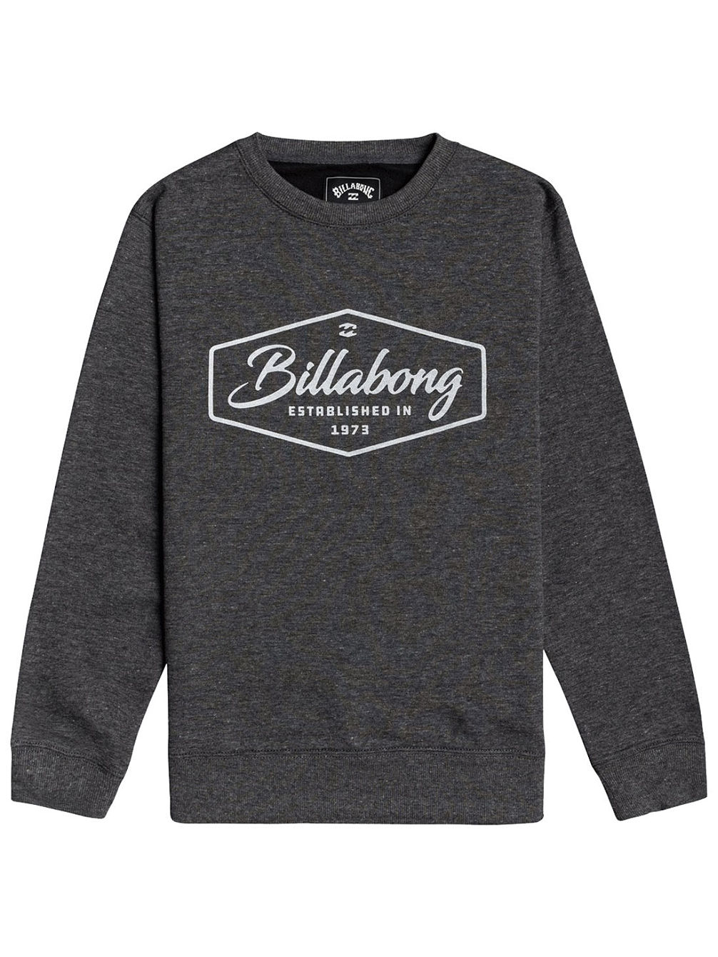 Trademark Crew Sweater