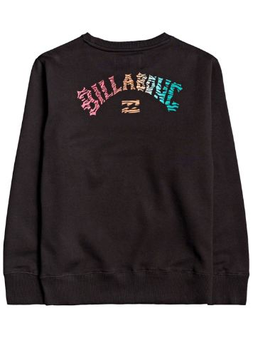 Billabong Okapi Crew Sweater