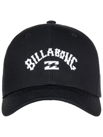 Billabong Arch Snapback Caps